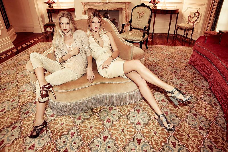 stylist-jennifer-hitzges-magazine-fashion-editorial-creative-space-artists-management-7-bishermes.jpg