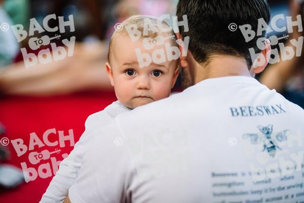 © Bach to Baby 2018_Alejandro Tamagno_Sydenham_2018-08-22 002.jpg