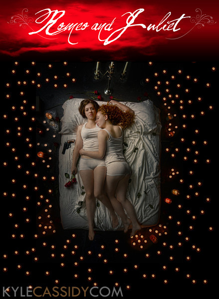 romeo-and-juliet-poster-by-kyle-cassidy-curio-theatre-production-03.jpg