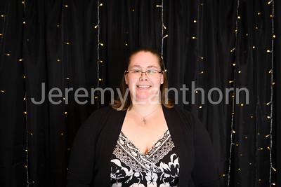 Sherman Prom