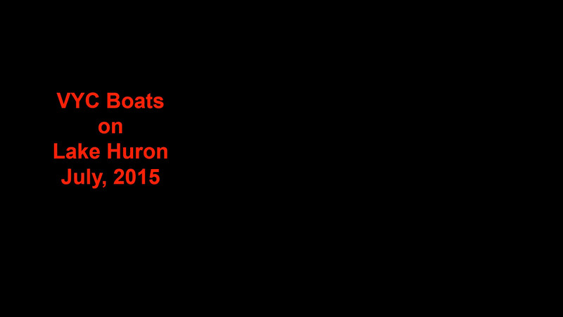 2015JWR Eastern Lake Huron-153.mp4