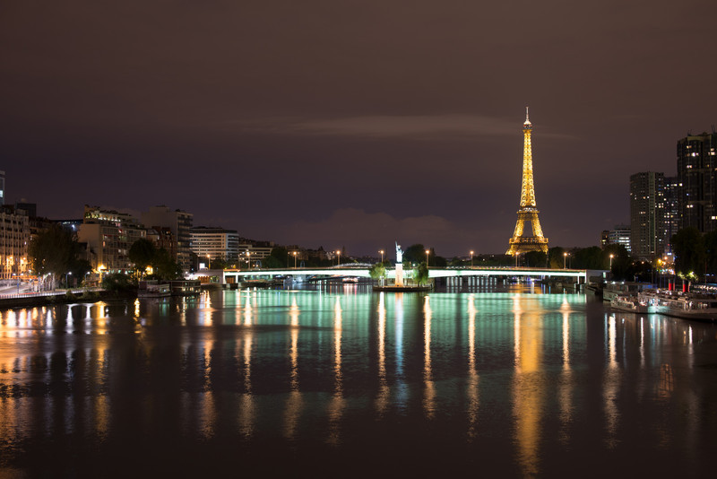 120203_Paris_03.jpg