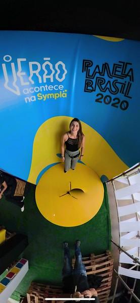 Sympla Planeta Brasil