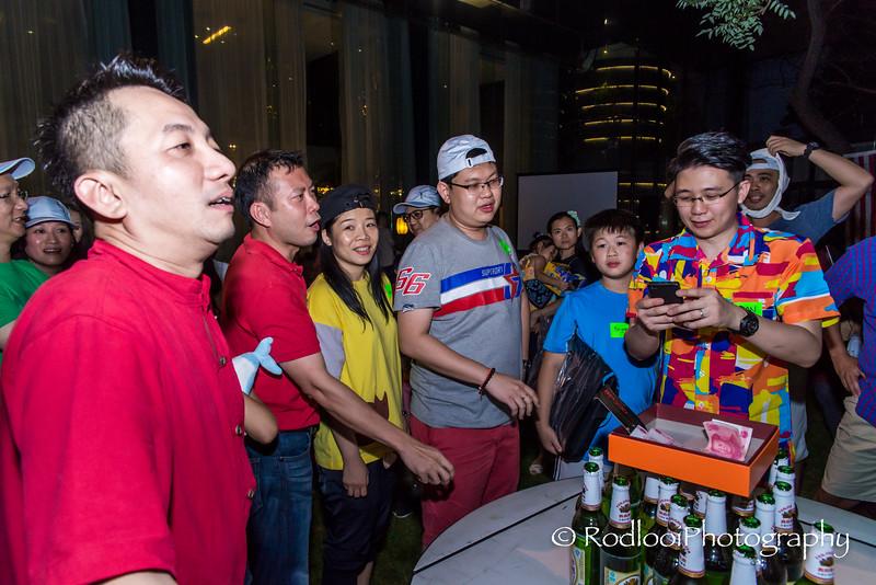 [20160915] MIB Mooncake Party @ China Lounge, Beijing (23).jpeg