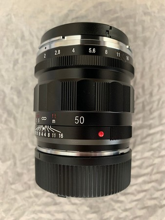 CV.50.APO.Lens.2021