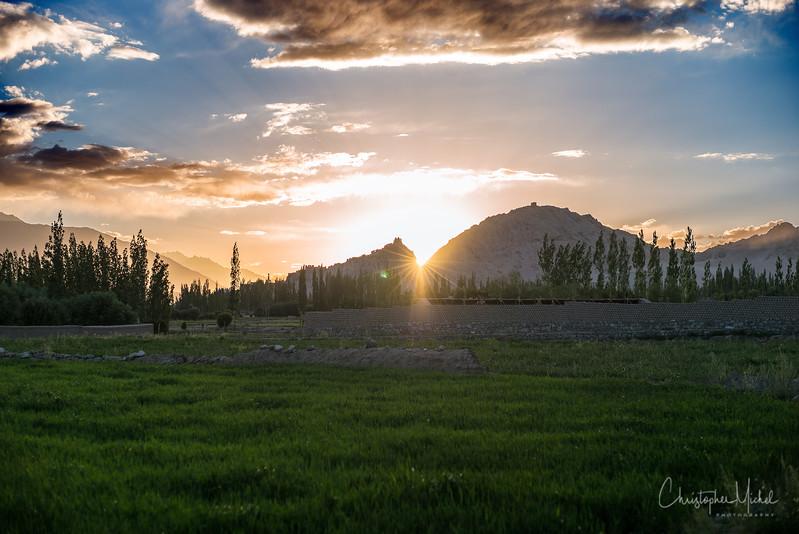 20140708_ladakh_3992.jpg