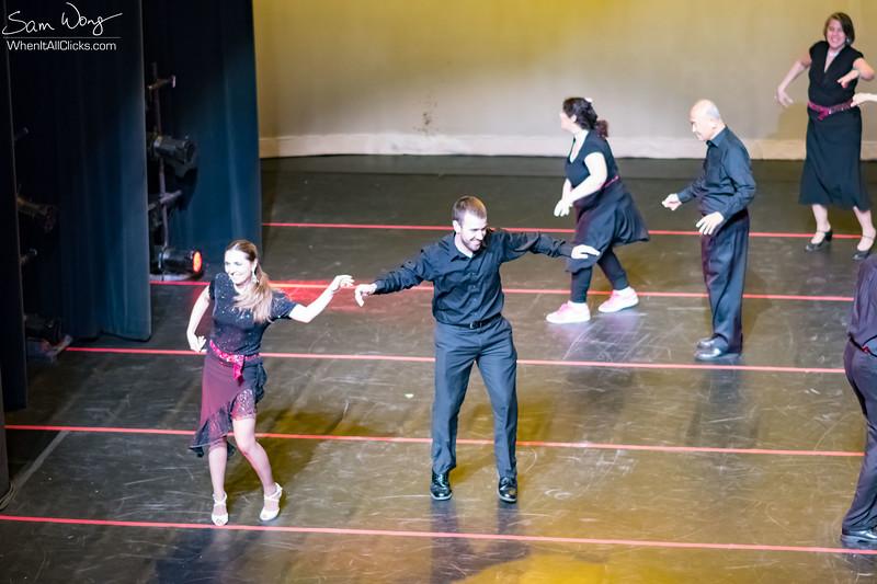 CSM Dance Perspectives-95217.jpg