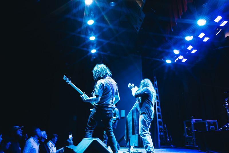 Pittsburgh Concert Photographer - Steel City Sabath-266.jpg
