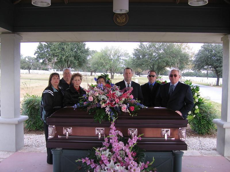 family_casket.jpg