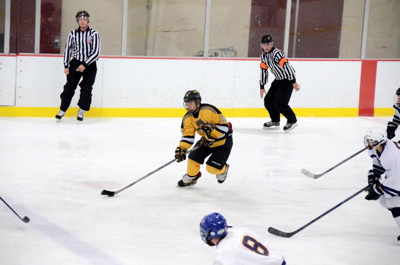 141004 Jr. Bruins vs. Boston Bulldogs-032.JPG