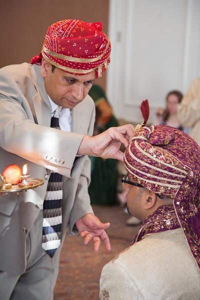 Shikha_Gaurav_Wedding-327.jpg