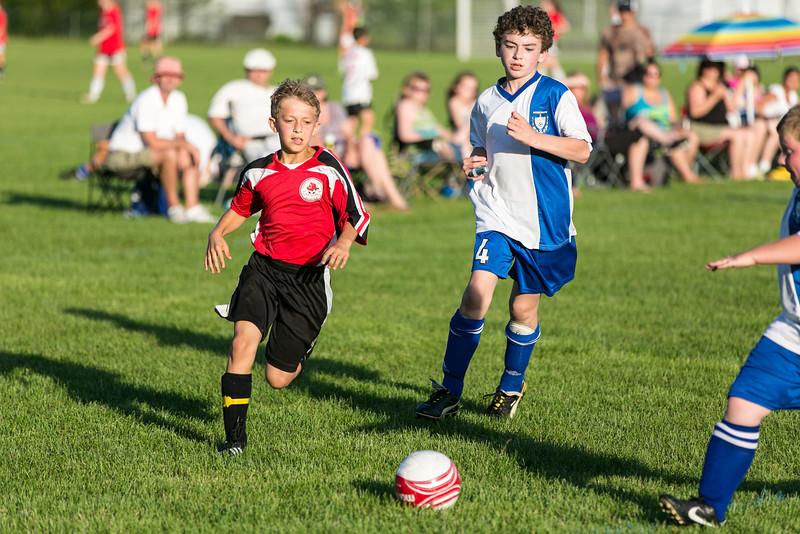 amherst_soccer_club_memorial_day_classic_2012-05-26-00599.jpg