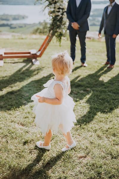 Goodwin Wedding-807.jpg