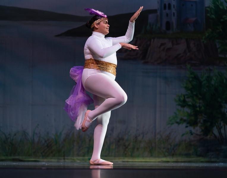 Cinderella 2019-63.jpg