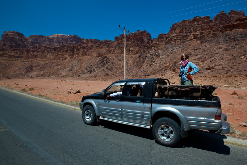 Jeep tour wadi rum.jpg
