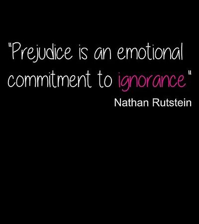 Prejudice.jpg