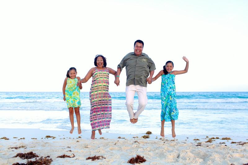 Familias PdP Cancun284.jpg