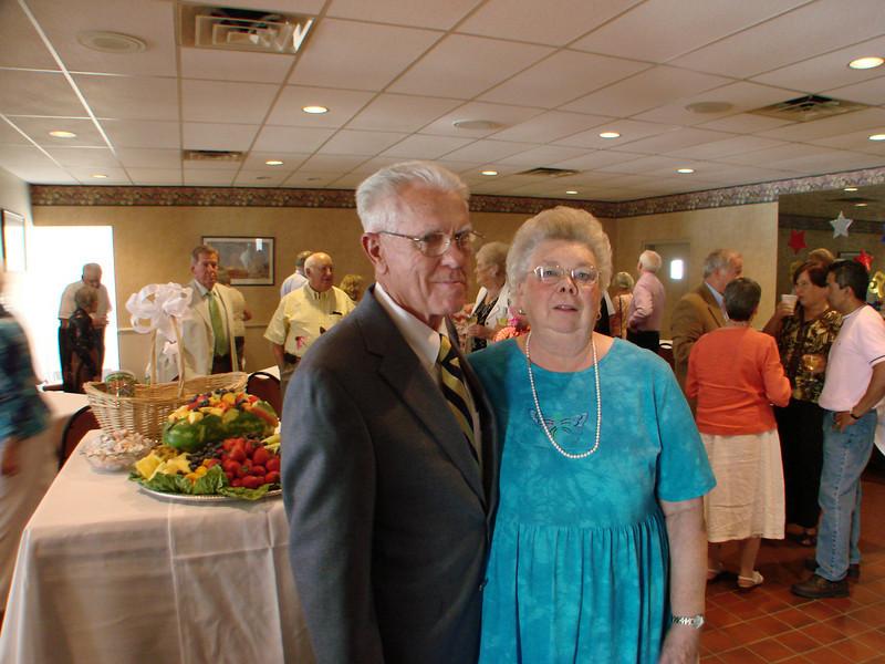 Grant and Barbara Cosner's 50th Anniversary 004.jpg