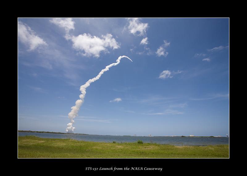 STS-132-8.jpg