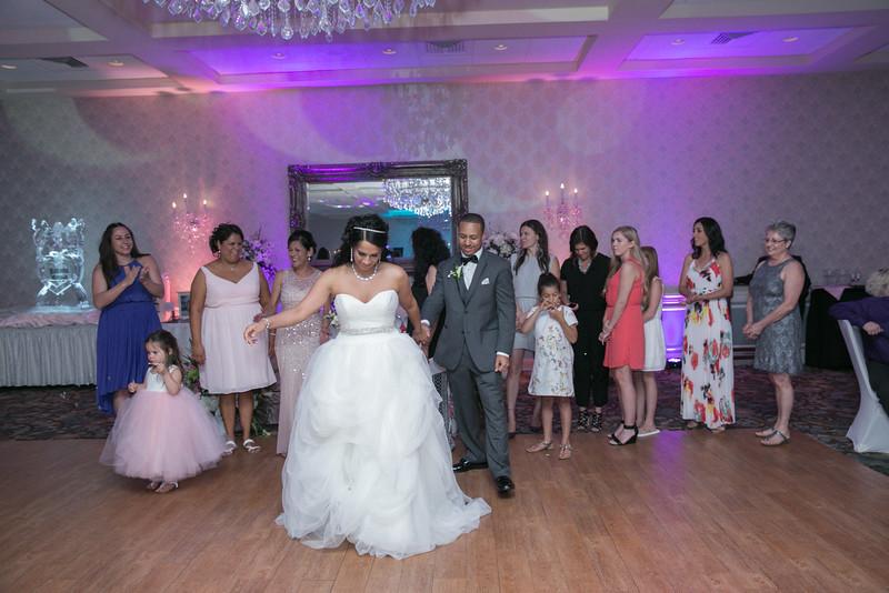 64_speeches_ReadyToGoPRODUCTIONS.com_New York_New Jersey_Wedding_Photographer_J+P (1085).jpg
