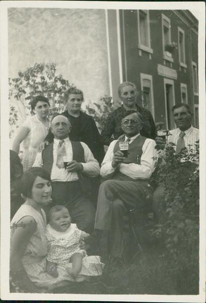 1930_George_E12-01.jpg