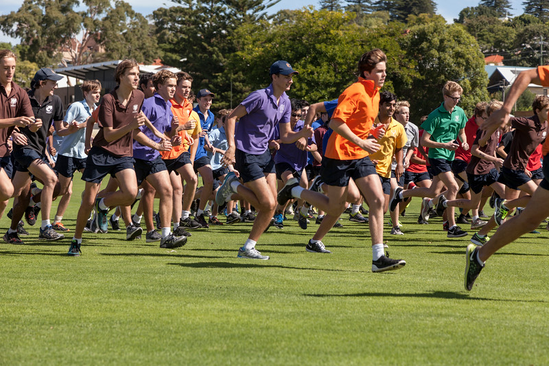 27 March SS CRoss Country  Scotch College 07.jpg