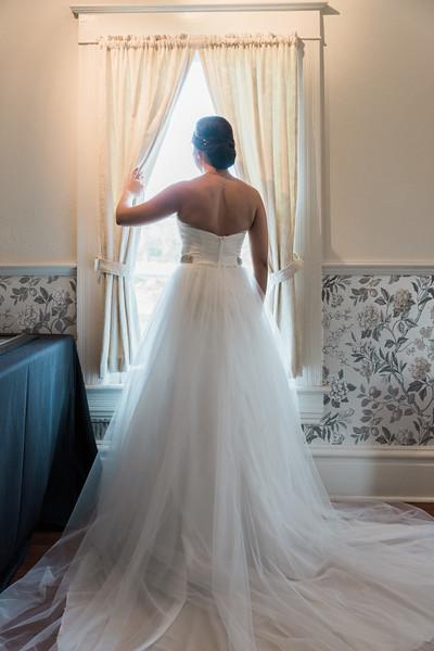 ELP0125 Alyssa & Harold Orlando wedding 449.jpg