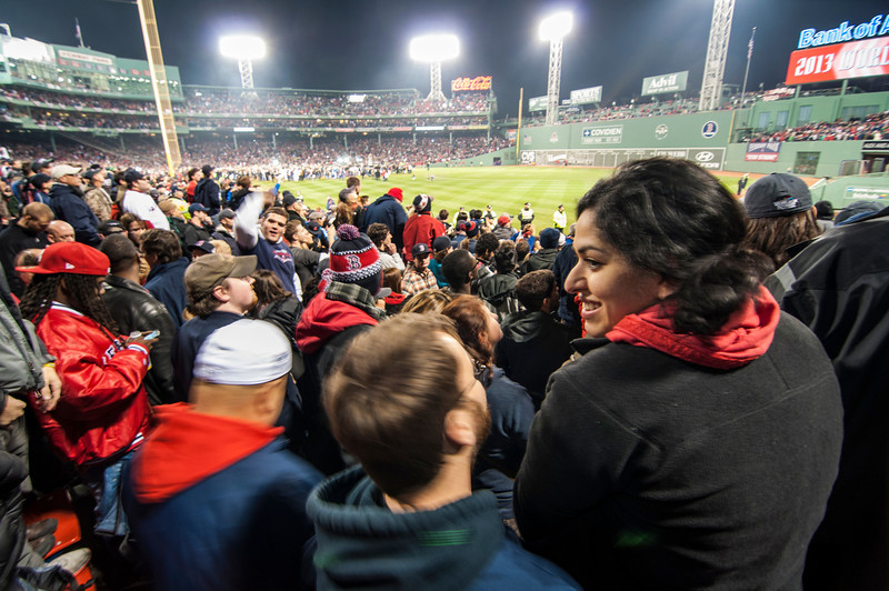 REDSOX2013WorldSeriesChamps028.JPG