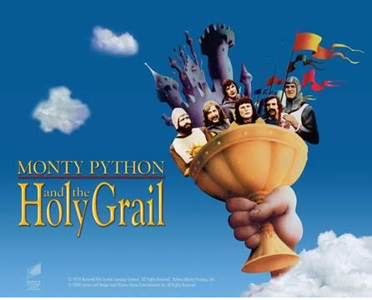 monty-python-at-liberty-hall
