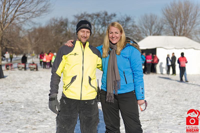 F^3 Half Marathon 2013-1.jpg