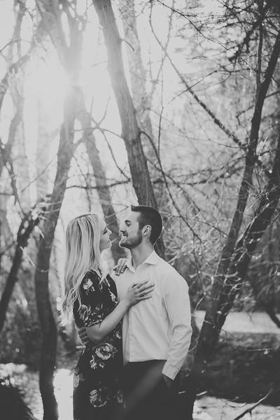 Engagement-127bw.jpg