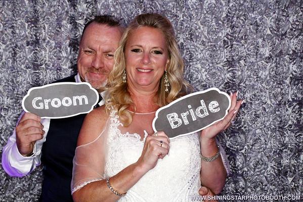 10/20/18 Caroline & Jim's Big Day