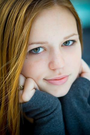 Alisha Nicole