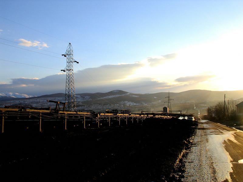 Coal Mine in Obelic2.jpg