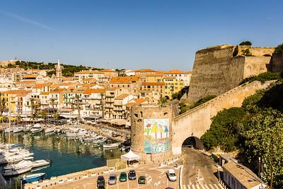 Corsica-Rob
