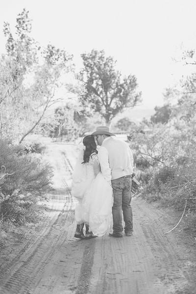 Bridals-274.jpg