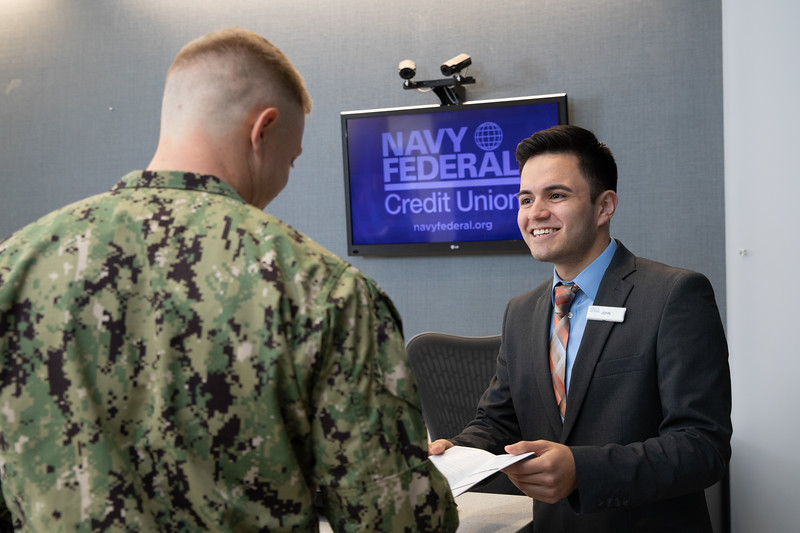 20180905-Navy-male-710.JPG