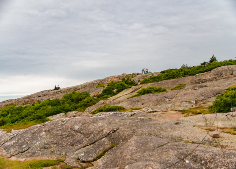 Acadia Nat'l Park-Terry's - July 2017-80.jpg