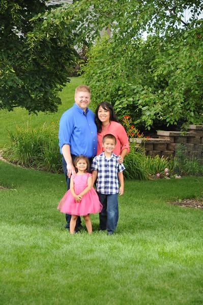 2015-07-25 Family Portraigs 2015 117.JPG