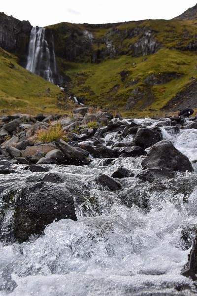 Iceland_2015_10_03_15_28_02.jpg