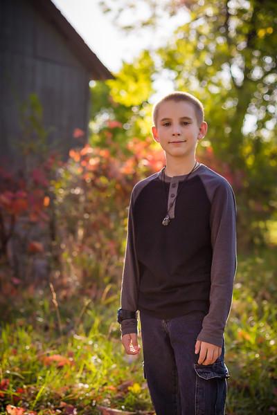 Sunday_Stills-Southern_Utah_Family_Photography-0143-Edit.jpg