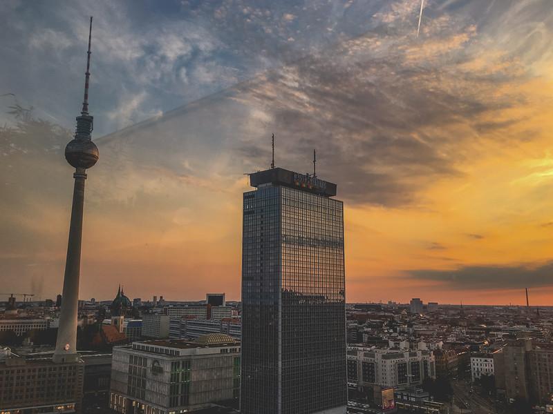 Berlin1Yearand3Months-151.jpg