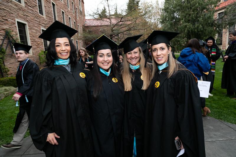 20190509-CUBoulder-SoE-Graduation-10.jpg