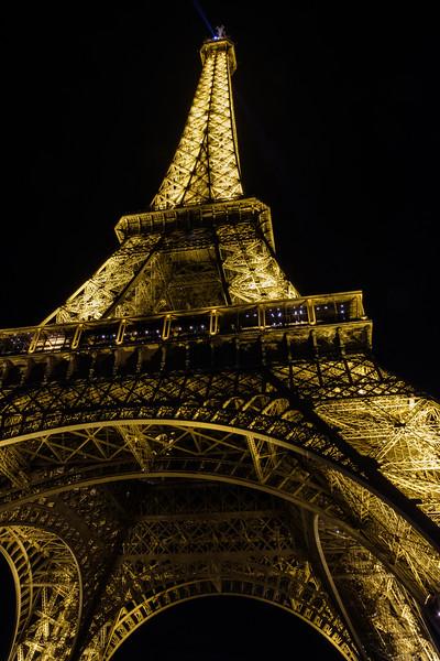 20170421-23 Paris 306.jpg