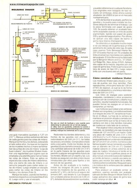 construya_este_armario_estilo_shaker_febrero_1996-06g.jpg