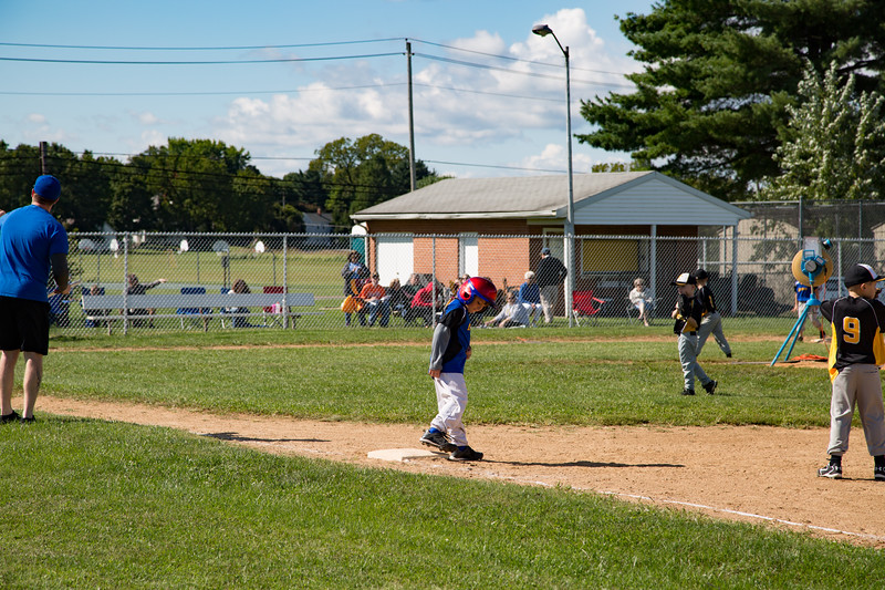 baseball in Adamstown-29.jpg
