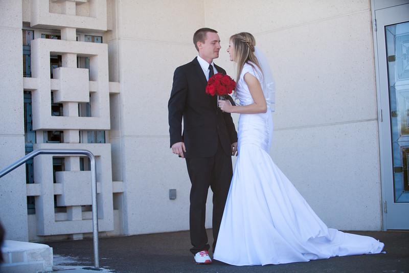 Tyler Shearer Photography Dustin & Michelle Wedding Idaho Falls Temple Rexburg Photographer-9781.jpg