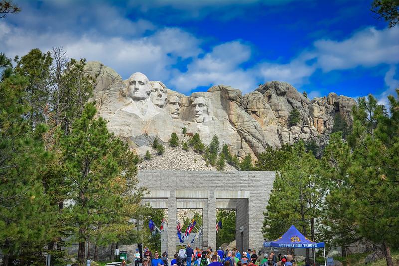 Mount-Rushmore-7.jpg