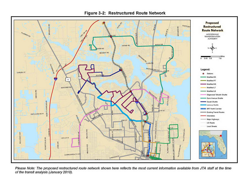 BRTNorthCorr_EA_09-14-10_Page_051.jpg