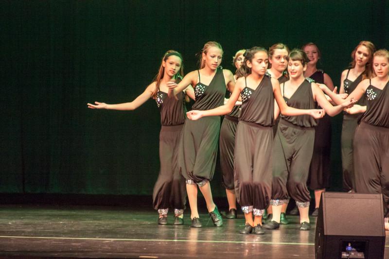 2013_dance_recital-119.jpg